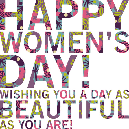 International Womenu0027s Day Quotes ...