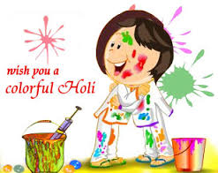 HOLI IMAGE COLLECTION IN ENGLISH FOR YOU