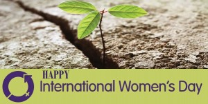 2014-int-womens-day1