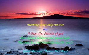 BEST LOVELY GOOD MORNING IMAGES SMS FOR HER