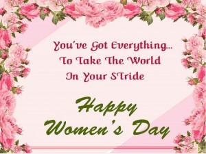 International-Women-Day-Orkut-quote