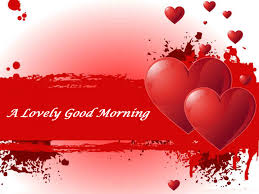 BEST LOVELY GOOD MORNING SMS EVER IN ENGLISH FOR FRIENDS