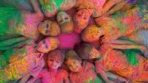 BEST HOLI IMAGES AND PICTURES FOR FACEBOOK