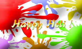 BEST HOLI IMAGE COLLECTION IN ENGLISH