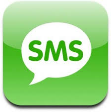 good-morning-sms-in-hindi-for-gf-girlfriend-her