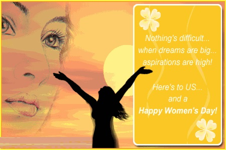 International Women's Day Theme History Date IWD Events Ideas around World 2015