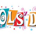 Awesome April Fools day Ideas and Pranks to Play on friends Parents and Kids