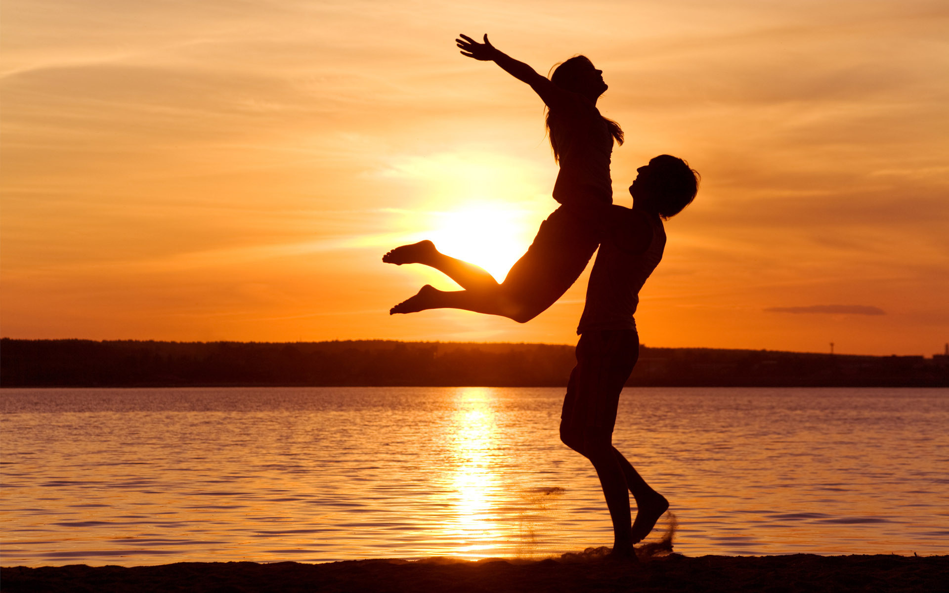 Cool Romantic Valentines Day Text Messages LOVE SMS for HIM & HER Cute Lovely Romantic text messages and SMS for your Girlfriend, Boyfriend, Husband