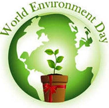 World Environmental Day images pictures