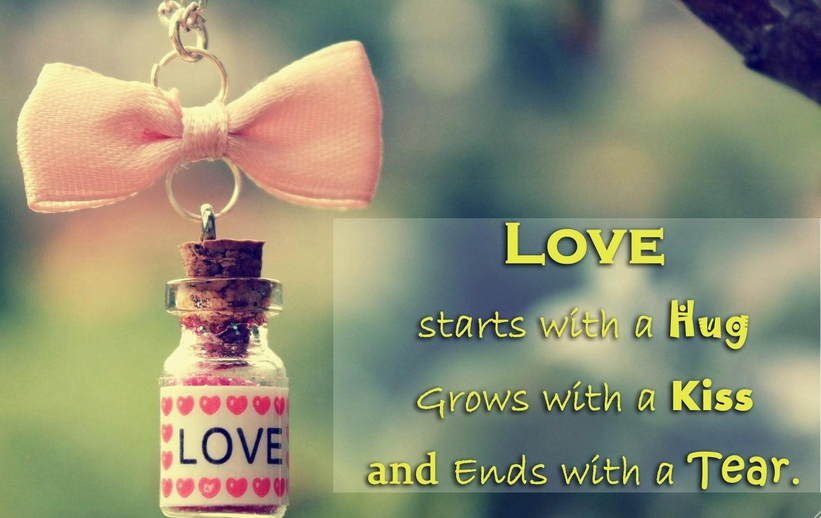 love quotes for her with images