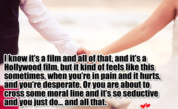 love quotes for her with images free download