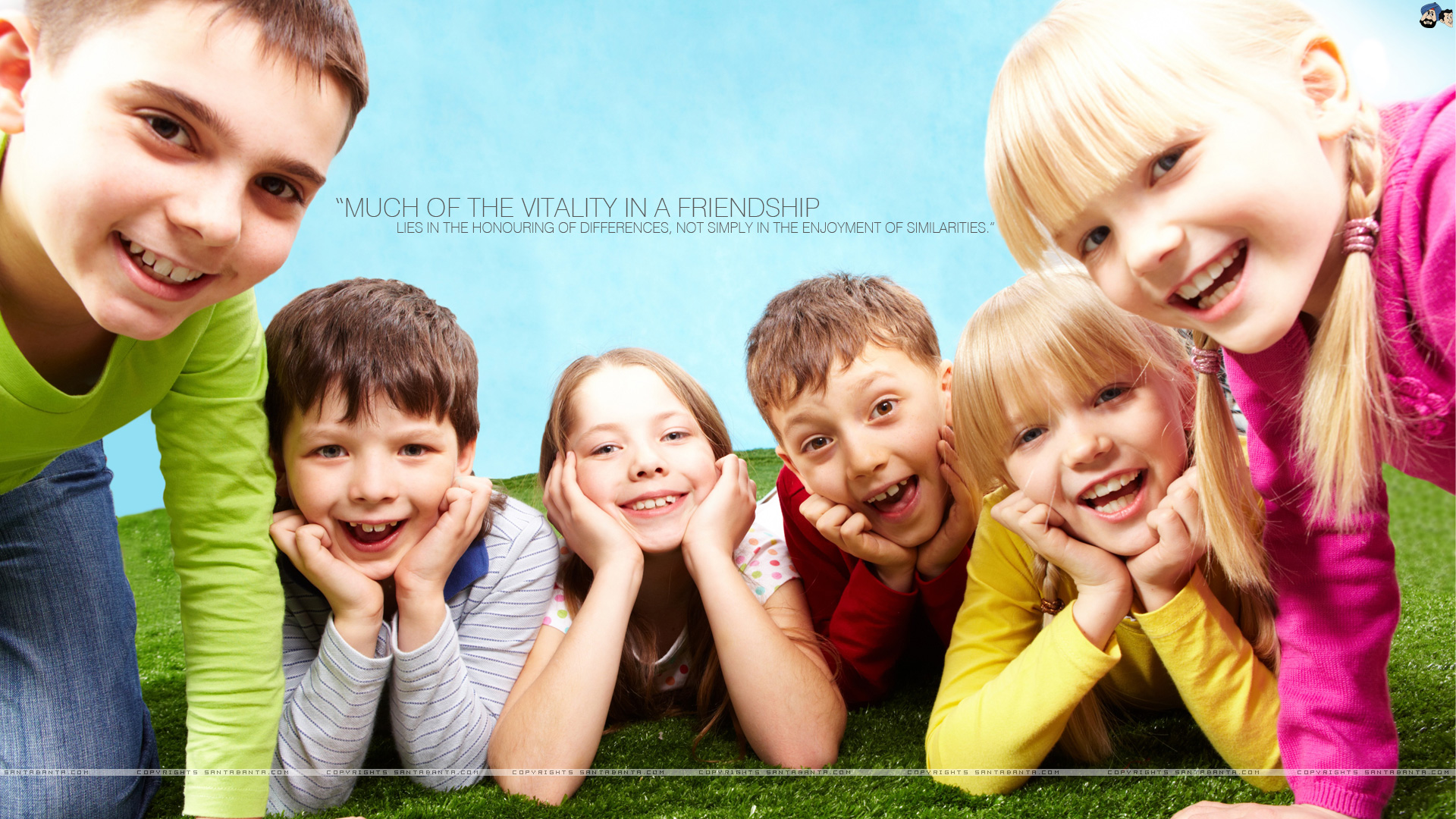 Happy-Friendship-Day-French-language-Quotes-messages-for-Friendship-Day 2014