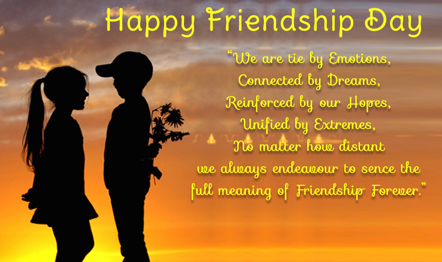 Happy-Friendship-Day-songs-QuotesQuotes-for-Friendship-Day