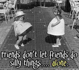 best-funny-friendship-day-images-message