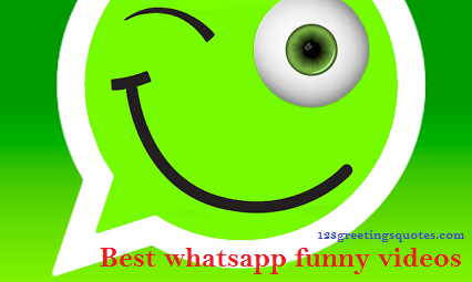 Image of: Free Download Funny Baby Videos Free Download For Whatsapp
