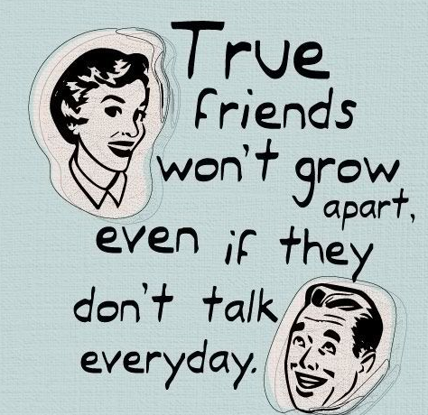 friendship-day-truth-pics