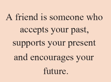 Top 100 Friendship Day Quotes In English To Share With Best Friends