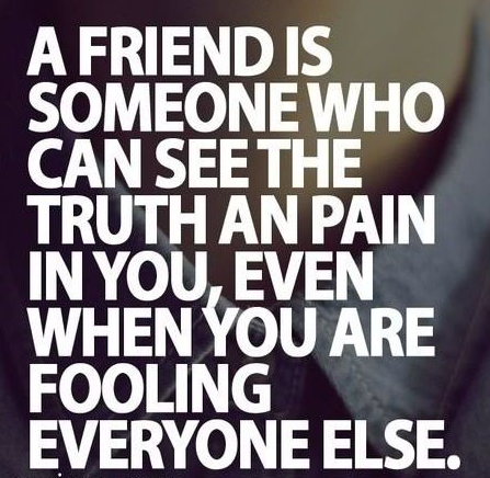 friendshipday-quotes