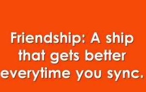 Top 100 Friendship Day Quotes in English