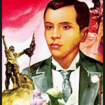 Andres-Bonifacio-national-heroes-day-images-quotes-pics