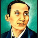 Apolinario-Mabini-national-heroes-day-images-quotes