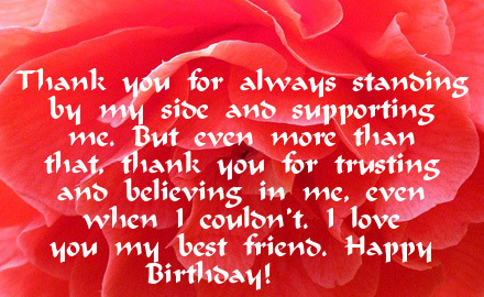 50 astonishing happy birthday messages sms for a friend who is best happy birthday wishes for a special funny m4hsunfo