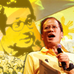 Descriptive-Essay-About-Ninoy-Aquino