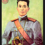 Emilio-Aguinaldo-national-heroes-day-images-quotes