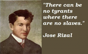 Jose-Rizal-national-heroes-day-images-quotes-essay-significance