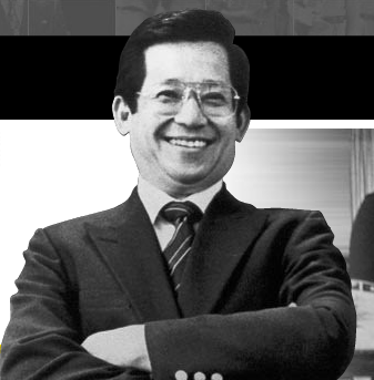 Ninoy-Aquino-Day-Legal-Holiday