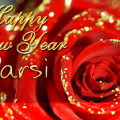 Parsi-New-year-e-cards-wishes-images-wallpapers-greetings