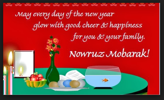 Parsi-New-year-wishes-images-cards-greetings
