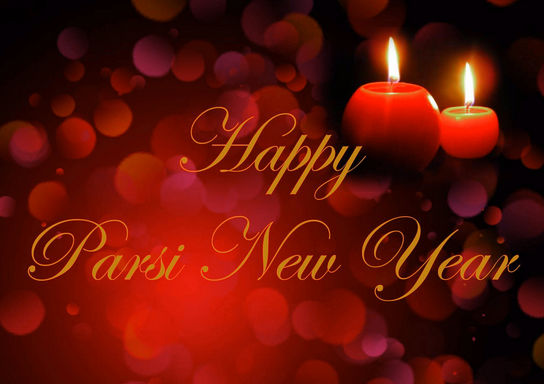 Parsi-New-year-wishes-images-pictures-pics-e-cards-greetings
