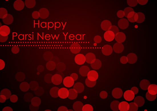 Parsi-New-year-wishes-images-pictures-pics