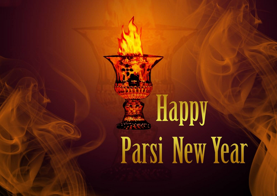 Parsi-New-year-wishes-images-pictures-wallpapers