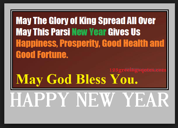 parsi new year wishes sms messages greetings