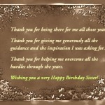 awesome-birthday-wishes-with-messages-images-for-sister-from-brother