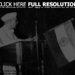 best-independence-day-pictures-india-freedom-fighters-images-messages-poems-wallpapers