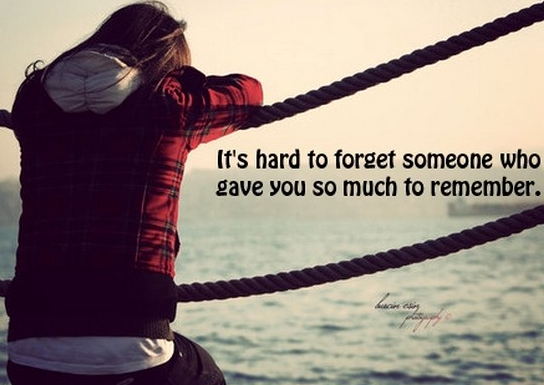 Top 80 Best Sad Romantic Love Quotes For Him Her That Makes You