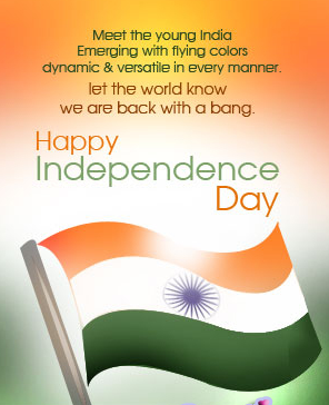 cool-independence-day-images-india