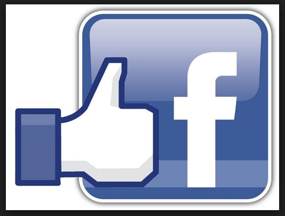 facebook-status-love-cool-relationship-good-best