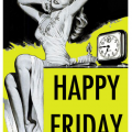 friday-status-message-for-week-end