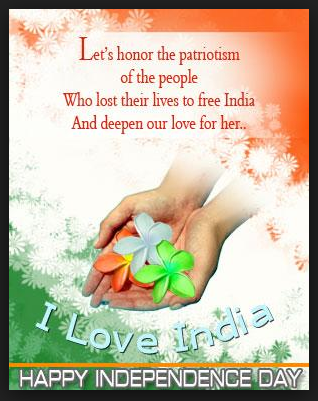 good-independence-day-images-india