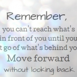 good-moving-on-quotes-sayings