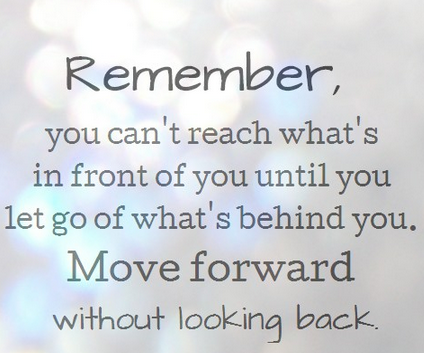 Move On Quotes Classy 48 Cute Short Keep Moving On Quotes On Love In Life With Images