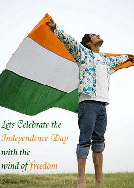 super independence day essay speech messages quotes wishes songs  independence day speech in hindi