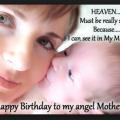 happy-birthday-quotes-for-mom