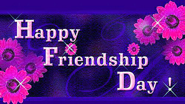 whatsapp-status-happy-friendship-day-images-2014-pics