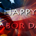 happy-labor-day-2014-usa-images-wishes