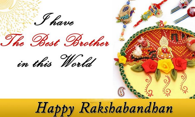 happy-raksha-bandan-greeting-card-for-best-brother